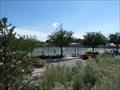 Image for Arroyo Del Oso Park - Albuquerque, New Mexico