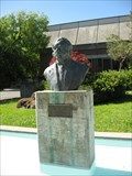 Image for General Mariano G. Vallejo - Vallejo, CA