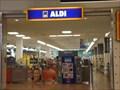 Image for ALDI Store - Castle Towers - Castle Hill, NSW, Australia