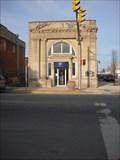 Image for Garrett Museum of Art - Garrett, ID
