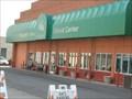 Image for Kingsport Area Transit Center - Kingsport, TN