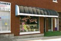 Image for Madame Voodoo's - Warrenton, MO