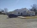 Image for Matoaka Baptist Church - Bartlesville, OK