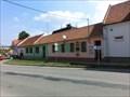 Image for Doubravice nad Svitavou - 679 11, Doubravice nad Svitavou, Czech Republic