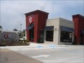 Image for Jack in the Box-Lindell Blvd-St.Louis,MO