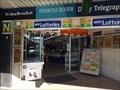 Image for Blaxland Newsagency - Blaxland, NSW, Australia