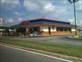 Image for Burger King - King's Dominon Blvd. - Doswell, VA