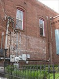 Image for Ghost Sign #1 - Ybor City