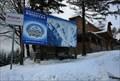 Image for Skicentrum Kohutka, Czech Republic