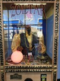 Image for Zoltar - Jean, NV