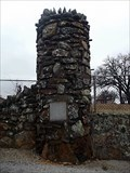 Image for Eastland City Park – Eastland TX