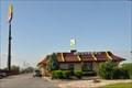 Image for McDonalds Bond Street Free WiFi ~ Lincoln, Nebraska