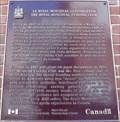 Image for PREMIER - Club de Curling - FIRST - Curling Club - Montréal, Québec