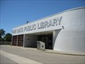 Image for Fair Oaks Public Library - Stockton, CA