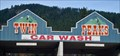 Image for Twin Peaks Car Wash - Fruitvale, British Columbia