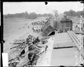 Image for Western Springs, IL - 1909, 1912, 1915 train wrecks