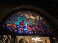 Image for Rancho del Zocalo Restaurante Stained Glass - Anaheim, CA