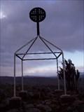 Image for Pine Ridge, Holt, ACT