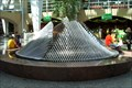 Image for Brookfield Place Steel Fountain - Toronto, ON