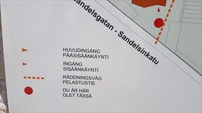 Folkhlsan - Folkhlsan