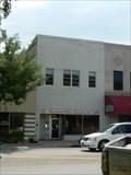 Image for Knights of Pythias Hall - Emporia Downtown Historic District - Emporia, Ks.