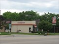 Image for Dunkin' Donuts – Moline, IL