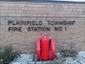 Image for Plainfield Township Fire Station No. 1