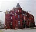 Image for Old East Baltimore Historic District - Baltimore MD
