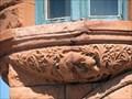 Image for Riverside Building - Pueblo, CO