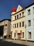 Image for Rýmarov - 795 01, Rýmarov, Czech Republic
