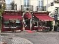 Image for Au Chapeau Rouge (Chinon, Centre, France)
