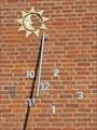 Image for Sundial Welling, Rhineland-Palatinate, Germany