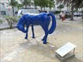 Image for Ambrosio - Oranjestad, Aruba
