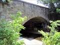 Image for Ryan Avenue Bridge - Philadelphia, PA
