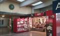 Image for Relay Kiosque Gare de Boulogne-sur-mer - Boulogne-sur-mer, France