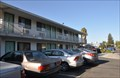 Image for Motel 6 Sunnyvale South