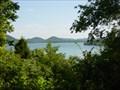 Image for Cave Run Lake Scenic Overlook