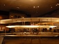 Image for FIRST -- Successful Powered Aircraft - Washington, D.C.
