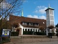 Image for Martin Luther Kirche - Wentorf, S-H, Germany