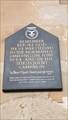 Image for Nottingham Normandy Veterans Association - St Mary - Nottingham, Nottinghamshire