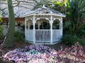 Image for Patio Garden Gazebo - Largo, FL