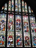 Image for St Peters Church - Oundle - Northant's