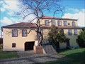 Image for Last home of Camilo Castelo Branco - V. N. Famalicão