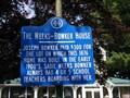 Image for Medford - Weeks/Bowker House