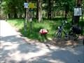 Image for 95 - Laag Soeren - NL - Fietsroutenetwerk De Veluwe