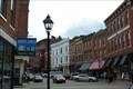 Image for Galena Historic District - Galena, Illinois