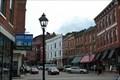 Image for Galena Historic District - Galena, Illinois