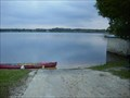 Image for Blue Lake Boat Ramp