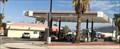 Image for 7-Eleven - Twentynine Palms Highway - Twentynine Palms, CA