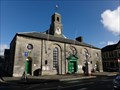 Image for Cowbridge Town Hall - Lucky 7 - Vale of Glamorgan, Wales.